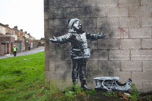 Banksy-wales-chrismas-greetings2018-1