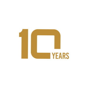 pngtree-10-year-anniversary-vector-template-design-illustration-png-image_899798